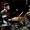 Aasha Na Haar - One By Two | Music Mojo | Season 5