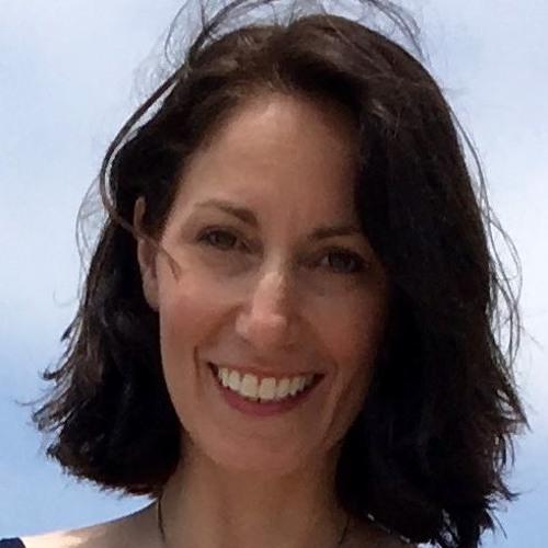 Melissa Reiner www.BridgingPathways.com - On The Radio - Tell Me More with John JOHN Fugelsang