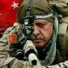 Erdoğan kimlere, neden ana bacı sövdü | BOP'tan Afrin'e giden yol (4)
