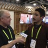 MacVoices #18051: CES - Plott Moves Your DIY Projects From The Real World to the Virtual World