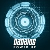 [HiTech / Darkpsy / Melodic] Babalos - Power Up *178*