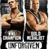 Dr. Kavarga Podcast, Episode 803: WWE Unforgiven 2005 Review