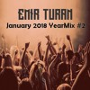 Emir Turan January 2018 YearMix #2 mp3