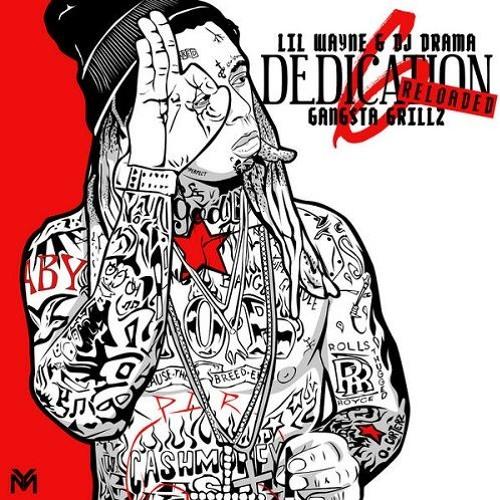 Lil Wayne - Family Feud Ft Drake [ALBUMKINGS US] by drip2k | drip