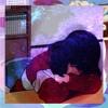 lullaby (feat. lateeya)🌙