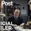 ©Regarder™Vostfr_HD !![Pentagon Papers] Streaming VF Film Complet EN Français 2018