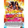 Download LAUGH & GWAN MARCH 17TH | PROMO MIX! Mp3