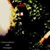 Outro (Prod. by Steve The Fish x Jordan Nowick)