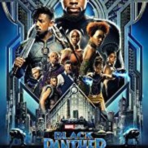 ©Regarder™Vostfr_HD !![Black Panther] Streaming VF Film