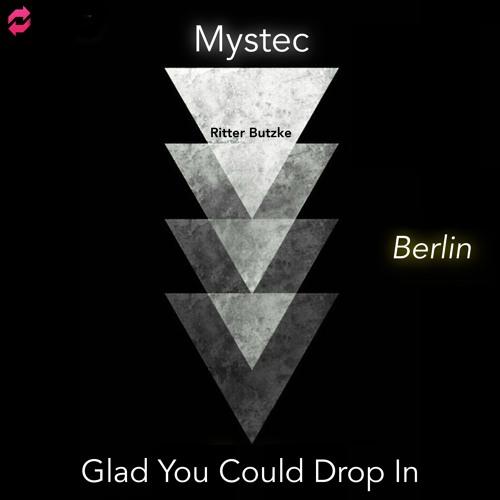 Glad You Could Drop In (Original Mix)