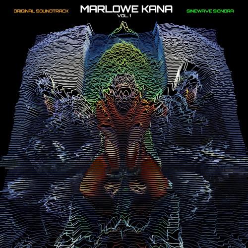 Marlowe Kana Original Soundtrack Volume 1