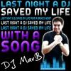 DJ MarB - Switchin beep mix (Will Smith, Nsync, Bob Sinclair, Pussycat dolls, Lumidee MIX)