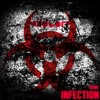 Infection - Demo