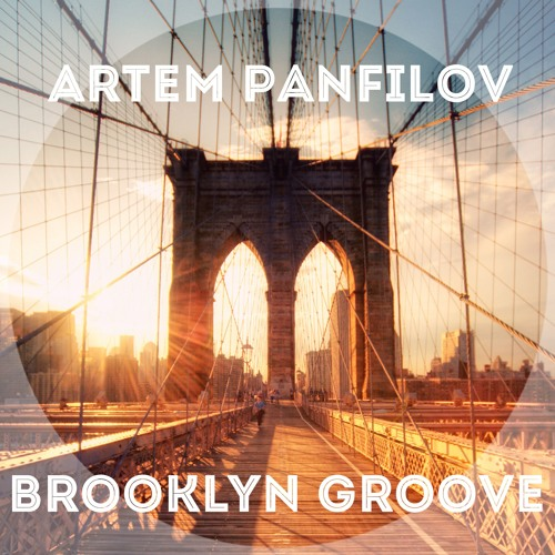 Brooklyn Groove (FREE DOWNLOAD)