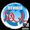 reVIBED SOUL (Al Green II Sanford & Sons)