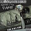 Married To Da Game-SWAGG ft PRESSURE(Prod.by Basedtj &Abandz)