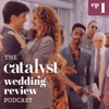 Ep 1 - My Best Friends Wedding w/ Kevin Lowery and Erika Swift