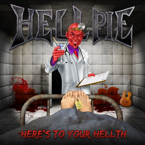 heres-to-your-hellth