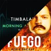 Timbaland & SoShy, Nelly Furtado X Alok & Bhaskar - Morning After Fuego (fifty-fifty Edit) [FREE DL]