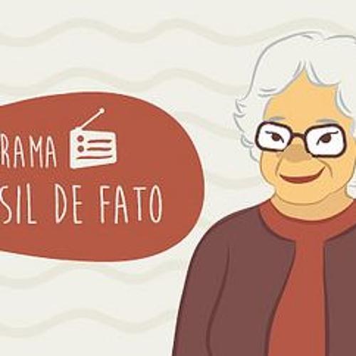 Ouça o Programa Brasil de Fato - Paraná - 13/01/18