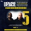 Jack N Danny - 05:00 - 06:00 live @ House of Silk - 5th Birthday @ GSS Warehouse Sat 20th 2018.mp3