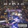 Location (City)J.A. x Dyl x J.C. Produced By IamTash and BanBwoi
