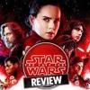 Ep 01 - Star Wars VIII