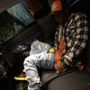 Lil Uzi Vert - Keep Being Me (Prod. Wheezy & Bugz Ronin) Snippet