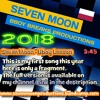 Seven Moon - Bboy Lesson (here is only a fragment, please click)