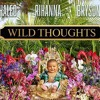 Dj Khaled - Wild Thought Ft Rihanna & Bryson Tiller