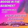 Boogie in the Basement: Future-Funk live @ SycamoreDeli