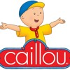 Caillou Theme Song (Remix)