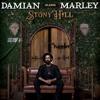 Dj Ramon Presents Damian Marley-Stony HIll Album 2017 (Grammy Winner)