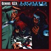 GZA - Liquid Swords Full Album