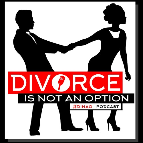 """Episode 26 - """"5 Reasons Why My Relationship Works With My"""