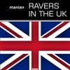 Ravers In The Uk [PCF] - (Rino L3 Remix)
