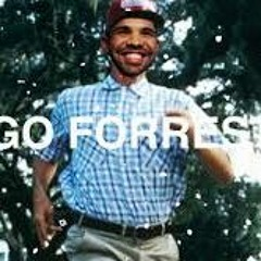GO FORREST (0 To 100 Inspired Island Remix)