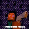HARDCORE MODE (Minecraft Megalovania) (By Lunaxis)