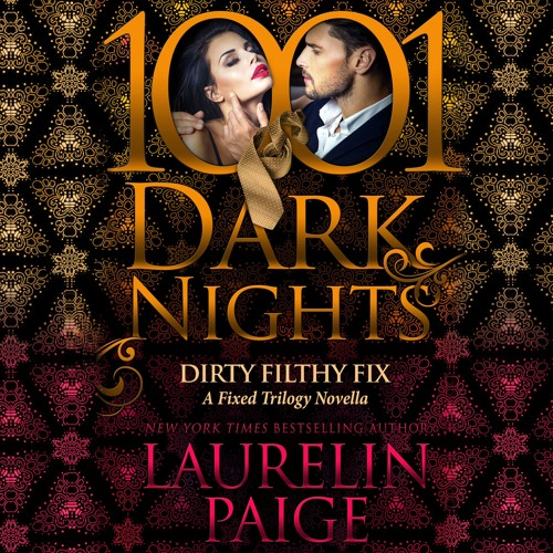 fixed on you laurelin paige free download pd