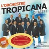 TROPICANA D'HAITI LIVE DEC 2017 - -- - IT S SO SWEET mp3