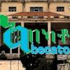 Abecato 28 January 2018 (Part I) mp3