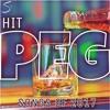 Hit PEG Songs Of 2017 (GSidhu)