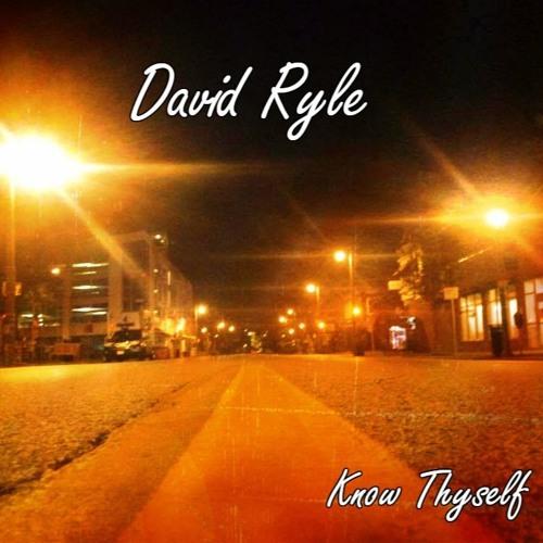 """David Ryle - Light pollution"""