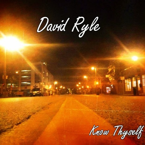 """""""David Ryle - Down with the ship"""""""