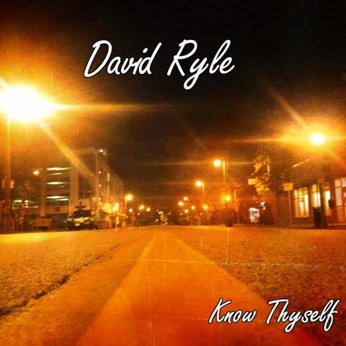 """David Ryle - Dear Soctt"""
