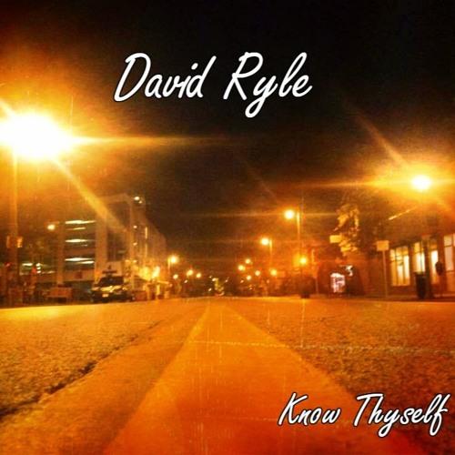 """""""David Ryle - Goodbye yesterday"""""""