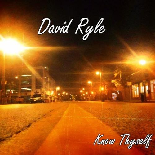 """David Ryle - The Way I Roam"""