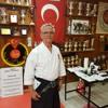 Efsane Sporcular (Hakkı Koşar) - 28 ocak 2018