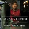 Farak - DIVINE by DJ MazaaQ