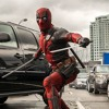 Download Deadpool Movie in Hindi